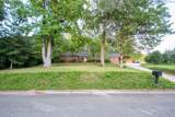 339 Gardner Drive - Photo 3