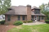 1655 Presley Court - Photo 3
