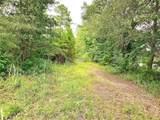 4731 County Road 37 - Photo 32