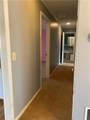 401 Terracewood Drive - Photo 14