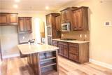 2219 Barkley Crest Lane - Photo 9