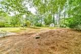 1121 Collinwood Circle - Photo 26