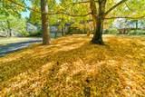 1121 Collinwood Circle - Photo 4