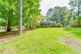1121 Collinwood Circle - Photo 8