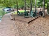 28 Pine Straw Court - Photo 42