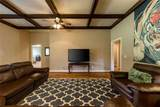 1784 Solamere Court - Photo 6