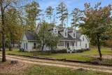 1145 Phillips Road - Photo 4