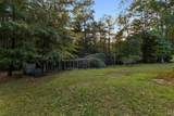 1145 Phillips Road - Photo 47