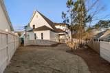 1336 Sunnyslope Court - Photo 27