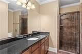 234 Magnolia Avenue - Photo 15