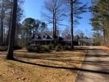 1155 County Road 517 - Photo 49