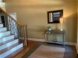 7200 Lee Road 54 - Photo 5
