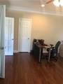 1708 Solamere Court - Photo 29