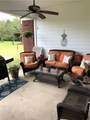 1708 Solamere Court - Photo 30