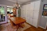 786 Moores Mill Drive - Photo 19