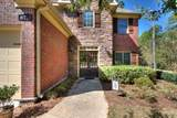 697 Anders Court - Photo 4