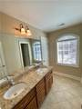 697 Anders Court - Photo 40