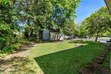 451 Wrights Mill Road - Photo 18