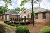2041 Janabrooke Lane - Photo 30