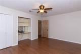 619 Tanglewood Avenue - Photo 16