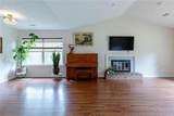 619 Tanglewood Avenue - Photo 3