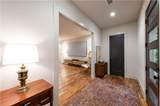 507 Auburn Drive - Photo 4