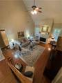 1789 Coopers Pond Road - Photo 8
