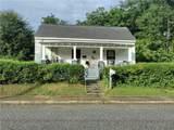 803 4TH Street - Photo 2