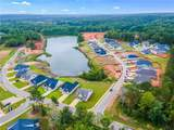2559 Farmville Lakes Drive - Photo 25