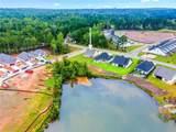 2559 Farmville Lakes Drive - Photo 26
