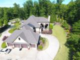 3835 Nash Creek Drive - Photo 8