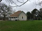 6252 Stage Road - Photo 20