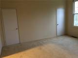 6252 Stage Road - Photo 21