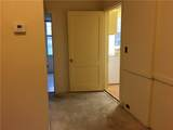 6252 Stage Road - Photo 25