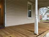 6252 Stage Road - Photo 26