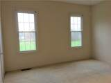6252 Stage Road - Photo 27