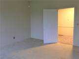 6252 Stage Road - Photo 28