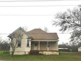 6252 Stage Road - Photo 29