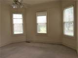 6252 Stage Road - Photo 3