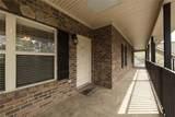 836 Glenn Avenue - Photo 13