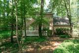 1711 Wrights Mill Road - Photo 21