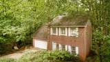 1711 Wrights Mill Road - Photo 22