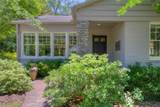 603 Meadowbrook Drive - Photo 1