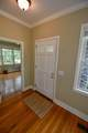 603 Meadowbrook Drive - Photo 11