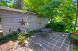 603 Meadowbrook Drive - Photo 3