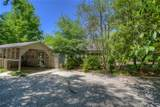 603 Meadowbrook Drive - Photo 6