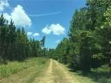4371 County Road 37 - Photo 7