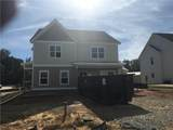 422 Jack Hampton Drive - Photo 1
