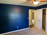 1803 Briarwood Lane - Photo 26