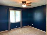 1803 Briarwood Lane - Photo 27